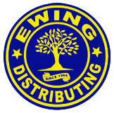 Ewing Distributing